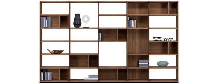 http://www.boconcept.com/en-gb/furniture/storing/wall-systems/meda/21930/meda-wall-system
