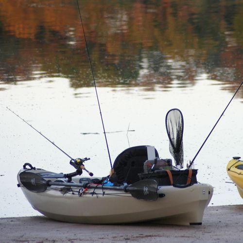 Best 25 kayak fishing gear ideas on pinterest kayak for Best bass fishing kayak