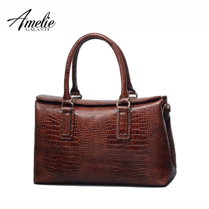 Available Now on our store:  Handbags women fa... Check it out here ! http://mamirsexpress.com/products/handbags-women-famous-brand-fashion-designer-shoulder-bags-casual-solid-serpentine-top-handle-bag?utm_campaign=social_autopilot&utm_source=pin&utm_medium=pin