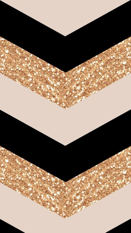 Rose gold iphone wallpaper tumblr - Fondos De Pantalla Iphone Wallpaper