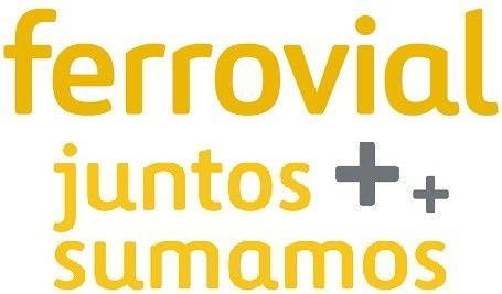 Compañeros de Ferrovial que apoyan al grupo PRO ERECTUS.