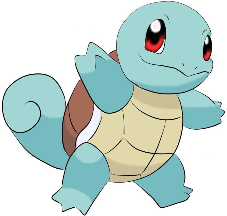 squirtle_by_maii1234-d4oo1aq.jpg (900×854)