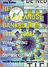 bol.com | Nederlands Bankbiljet Van 1814-2002, J. Bolten | 9789080478411 | Boeken...