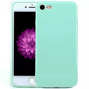 Cheap iPhone 5S / SE Cases Online | iPhone 5S / SE Cases for 2017