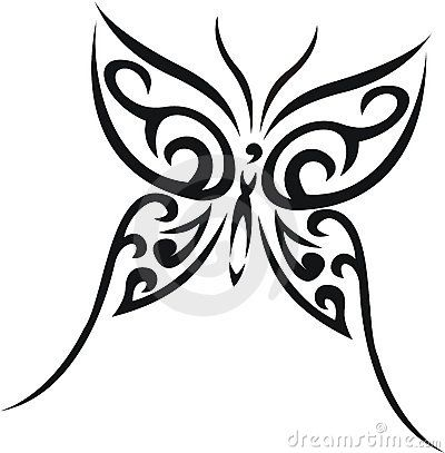 Going to encorporate this into my alder tree tattoo, madison's celtic animal symbol is the butterfly.