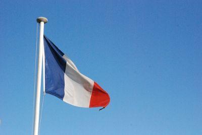 Cavaillon France   Remise des casques à la nouvelle promotion de SPV du groupement sud :