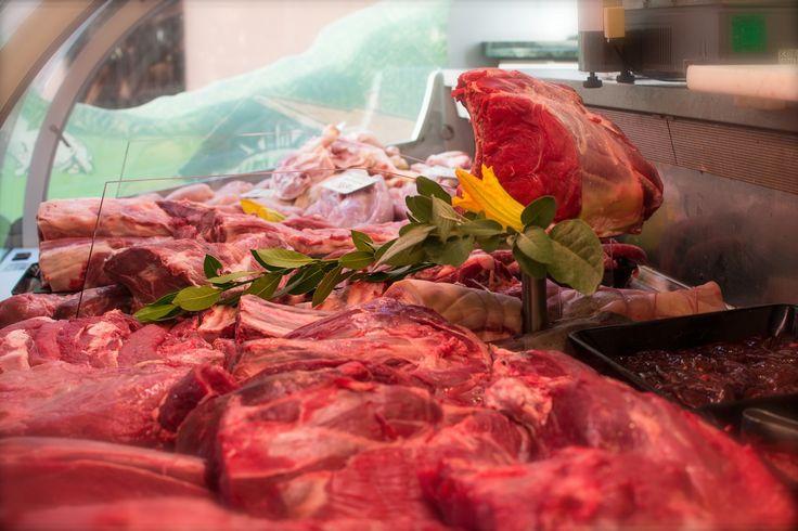 Fine settimana in fiera 09-10 Novembre 2013. #saporidellacarne Area Miac Cuneo #coalvi #carne #tudichetagliosei . Vi aspettiamo! http://www.terraviva.coop/index.php?module=listNews&method=det&id=127