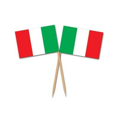 Italian Flag Italy Flags Italian Art Italy Decor