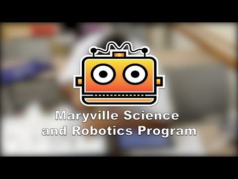 The Maryville Science and Robotics Program for High Ability Students is an engaging opportunity for students who are interested in science, technology, engineering, art, and math (STEAM) fields. We offer high end programming with highly qualified faculty, including professors, engineers, computer programmers, and gifted certified teachers.  The program is designed for children and teens ages 4-15 who are either already identified as gifted or who perform well above others their age in…