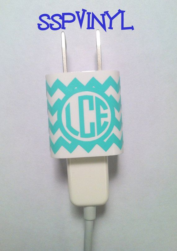 Best Monogram Decals Images On Pinterest Monogram Decal - Diy custom vinyl stickers