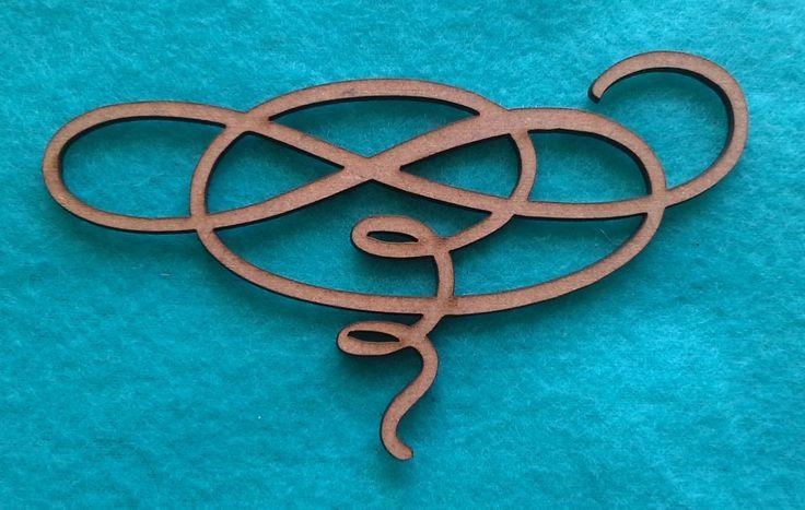 String Swirl