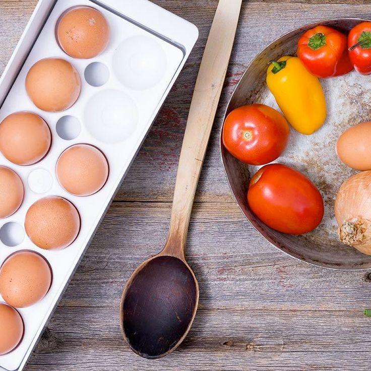 On choisit bien nos recettes. - 10 idées pour cuisiner pas cher