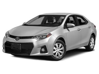 At Duval Toyota we offer you a huge selection of #2015ToyotaCorollaCE, Avalon, Prius and many other makes, all at unbeatable prices and outstanding performance. For more inventory details, visit us.