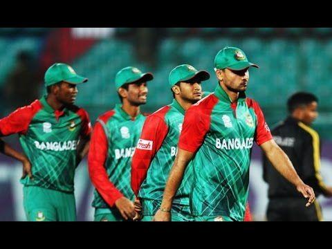 bangladesh cricket news update আফগানদের বিপক্ষে Bangladesh জাতীয় দল ঘোষ...