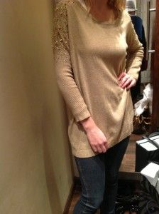 Cream jersey R 329 – Honey Child  http://www.lipstickspin.com/blog/fashion-essentials/winter-jerseys/