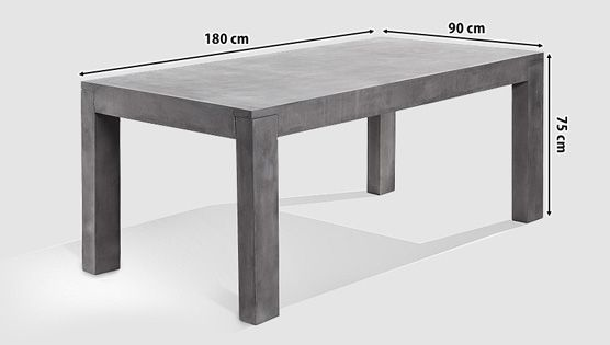 33 best 2014 maison et objet paris images on pinterest cement home design and home designing. Black Bedroom Furniture Sets. Home Design Ideas