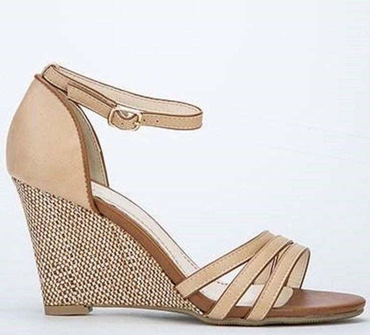 Best 25+ Beige strappy heels ideas on Pinterest Nude strappy - beiges bad