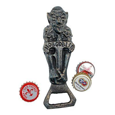 Special Offers - Design Toscano SP1506 Hobgoblin Beer Bottle Opener - In stock & Free Shipping. You can save more money! Check It (July 08 2016 at 09:17AM) >> http://uniquewineglass.net/design-toscano-sp1506-hobgoblin-beer-bottle-opener/