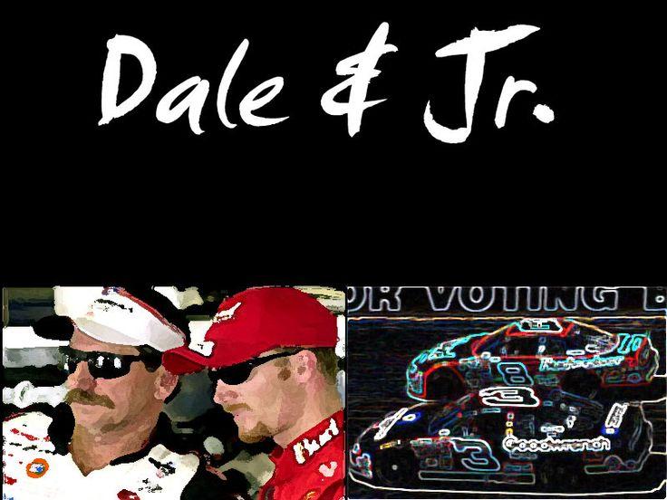 dale earnhardt funeral   Dale Earnhardt Jr Wins 2014 Daytona 500 Wallpaper