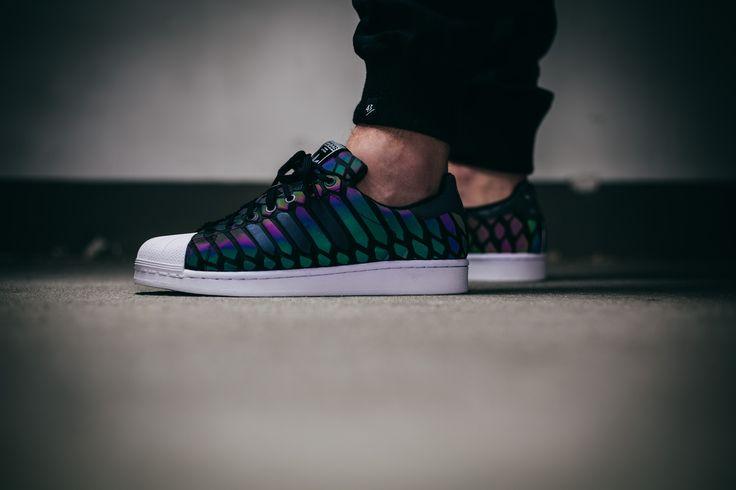 Adidas Originals Geschäfte