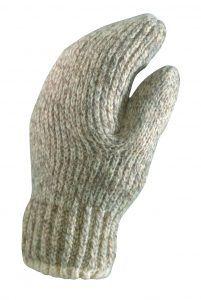 Best Winter Gloves 2018 on GoBros.com | GoBros.com | GoBros Blog | #gloveslover #mittens #winterfashion #winter #winterstyle #winterishere