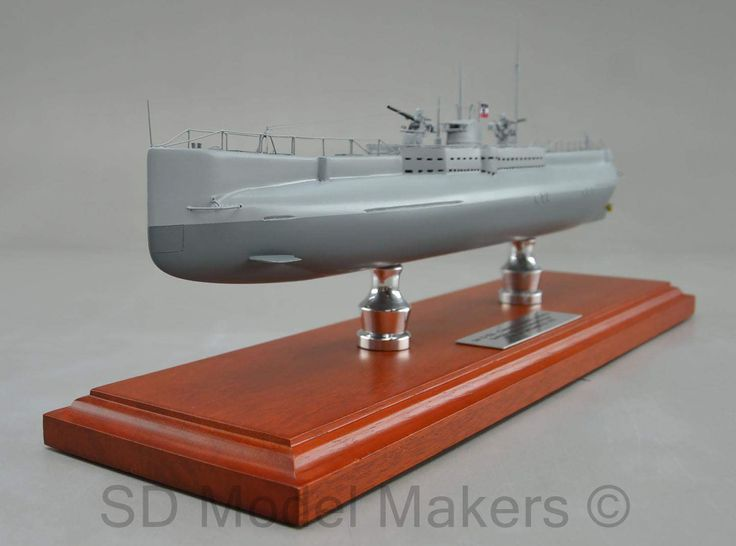 German submarine U-401