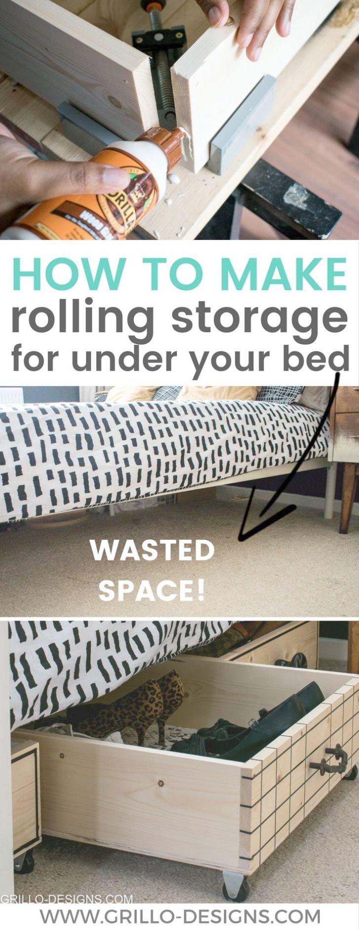 LUCID L300 Adjustable Bed Base The Furniture Blogger