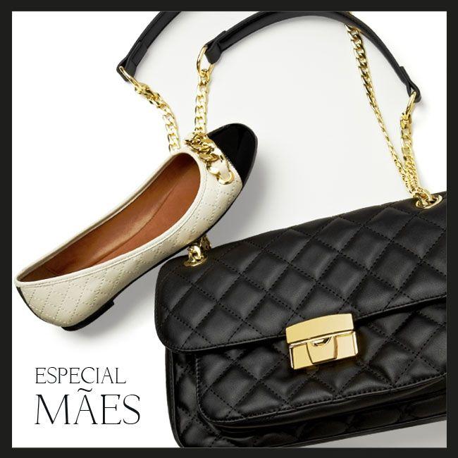 ESPECIAL MÃES | Clássicas! #shoestock #shoestockinv14 #especialmaes #happymothersday - Ref 13.03.0035 - 16.05.2268