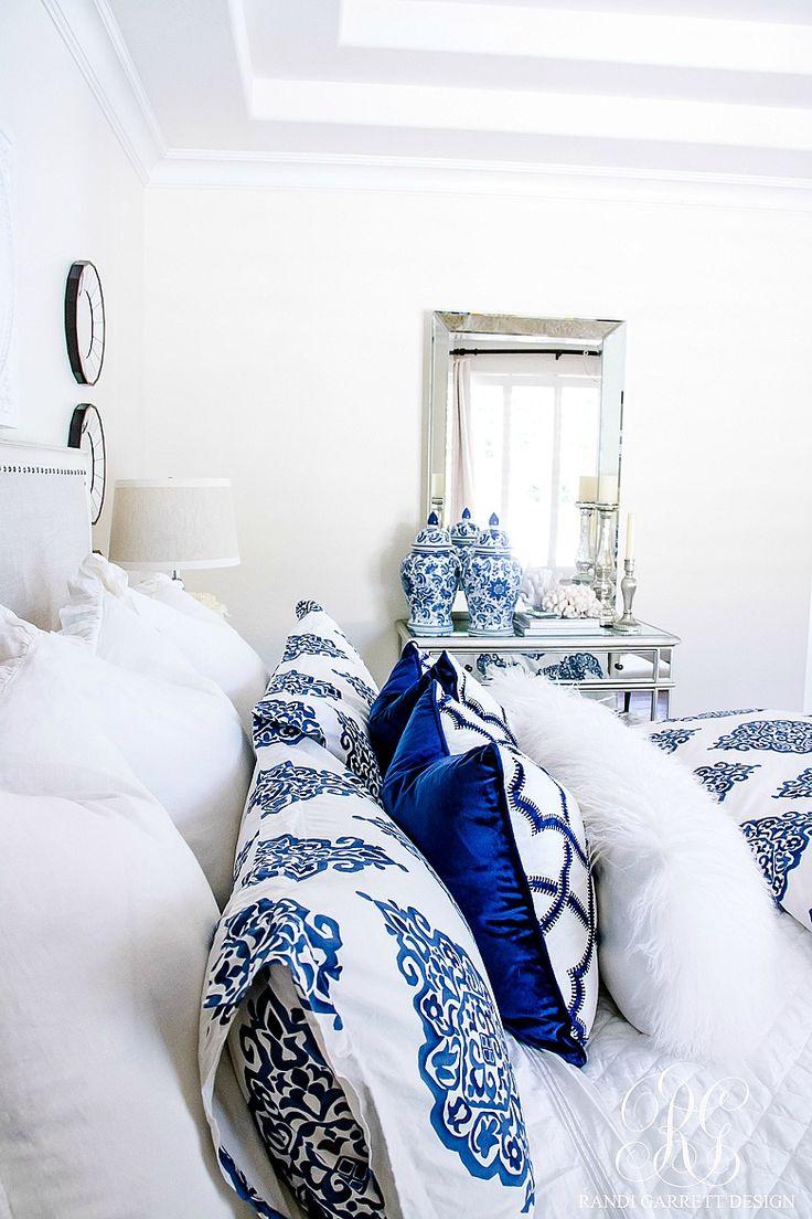 best 25+ transitional decorative pillows ideas on pinterest