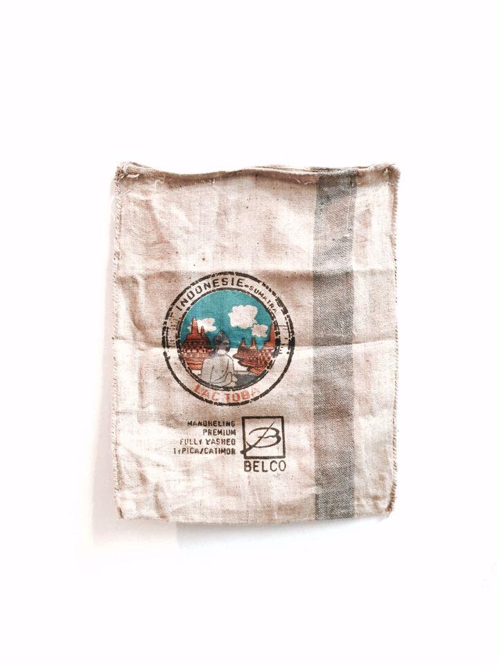 #Jacu #coffee #sacks for sale