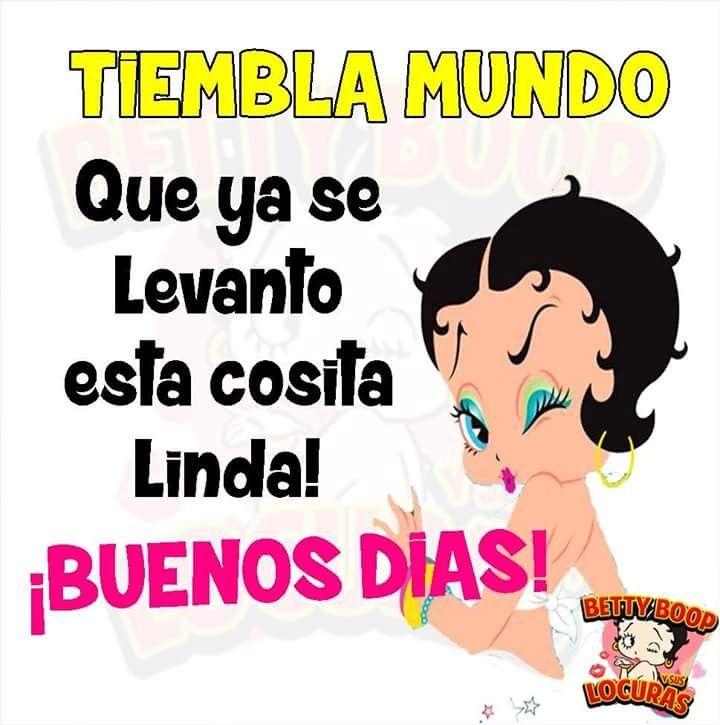 Pin By Rosibel Soto On Buenos Dias Buenas Noches Ecard Meme Memes Good Morning