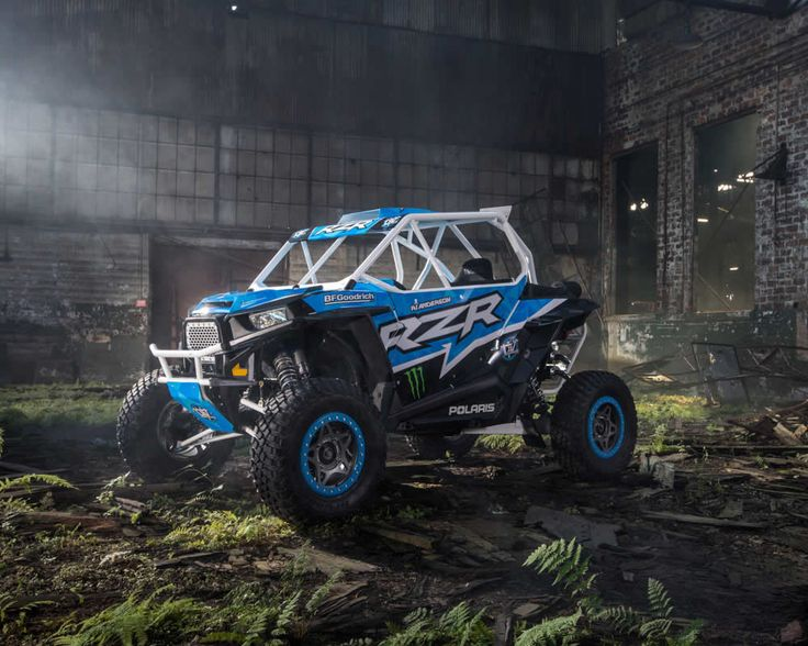 3d38d8d7bfed1bd82e07fc2fd1156e2f casques quads 36 best buggies images on pinterest offroad, projects and car RZR XP Turbo at n-0.co