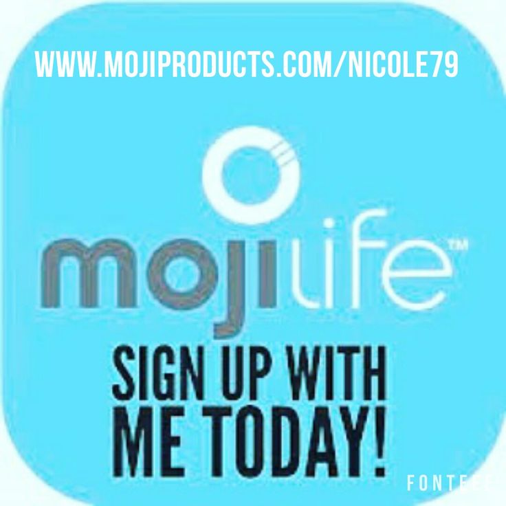Looking at joining the fastest growing team? Sign up with us today and start earning $$$