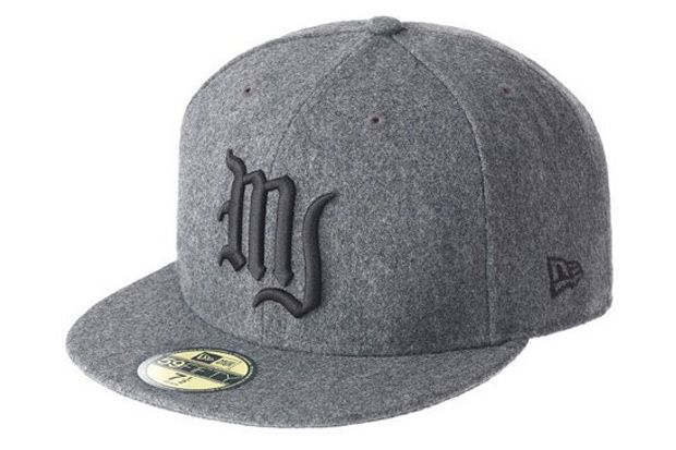 marc-jacobs-new-era-59fifty-fitted-cap-3