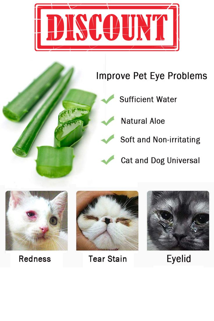 how to get rid of tear stains on dogs fur