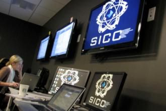 Five considerations for social command centers