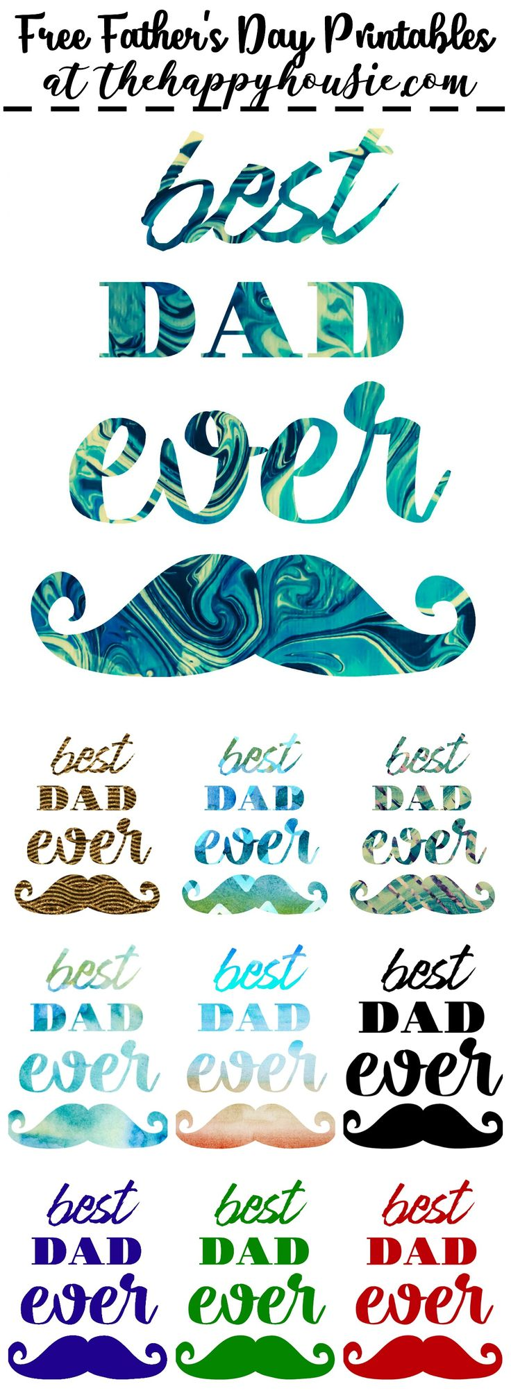 321 best Free printables images on Pinterest | Free printables, Free ...