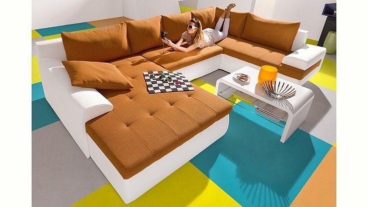 Die besten 25+ Gelbe wohnzimmer sofas Ideen auf Pinterest - wohnzimmer gelb grun