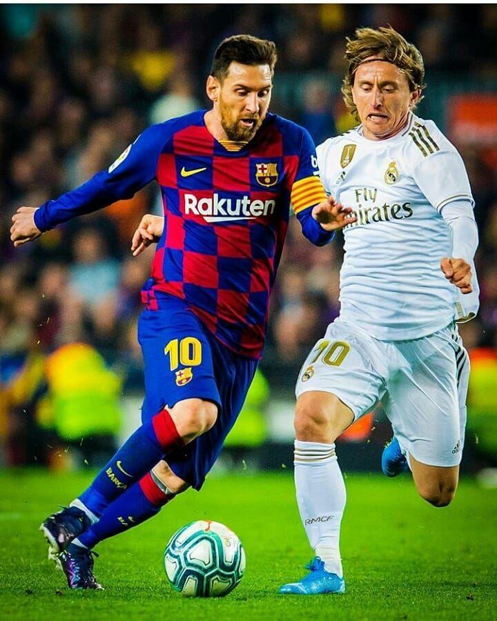 Ansu Fati Ansufati Championsleague Uefachampionsleague Legendsoftomorrow Campnou Sansiro Fcbarcelona Barca Barca Barcel Leo Messi Messi Luis Suarez