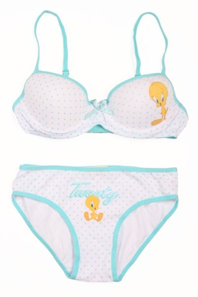 1000 images about ropa interior ni 241 as de disney on pinterest