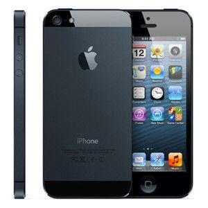 Harga Apple iPhone Baru & Bekas Bulan September 2013   BlackBerrak™
