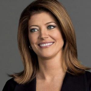 norah odonnell | NEW GIG: CBS White House reporter Norah ODonnell