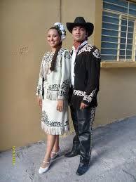 vestimenta tipica de tamaulipas - Buscar con Google