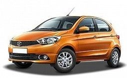 Find+Authorized+List+of+Tata+Motors+Car+Showroom+Contact+Details+in+Aurangabad