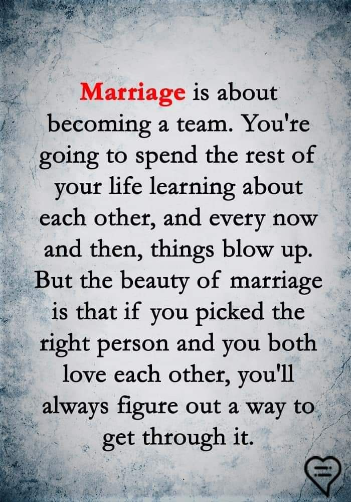 Marriage We All Make Mistakes Some Of Us Just Learn From Them Love Quotes Words Marriage