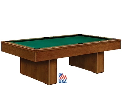 Bar billiard table dimensions woodworking projects plans - How much room do i need for a pool table ...