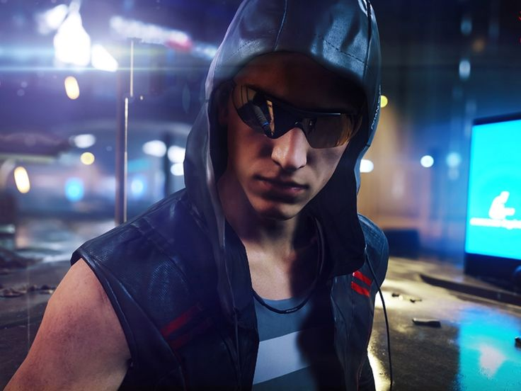 Nvidia and AMD simultaneously released updates for its GPUs to add support for EA DICE's latest release, 'Mirror's Edge Catalyst.' The individual updates include a variety of other hotfixes and address problems encountered in currently available games.