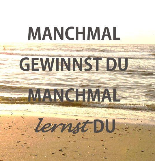 Manchmal gewinnst du, manchmal lernst du. Fange heute mit dem lernen auf www.examtime.com/de an !