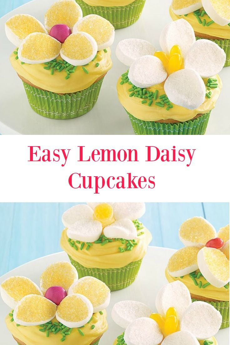 1886 best decorated cupcakes images on Pinterest | Conch fritters ...
