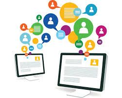 Get 100% quality content writing services in India........